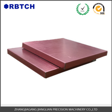 Aluminum Honeycomb Panel for Ceiling
