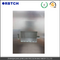 Mechanical test platform Aluminum Honeycomb Panel
