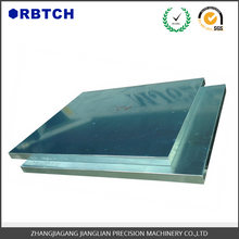 Light weight Aluminum Honeycomb Panel platform